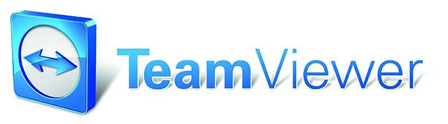 การติดตั้ง Teamviewer 8 ติดตั้ง ทีมวิวเวอร์ 8